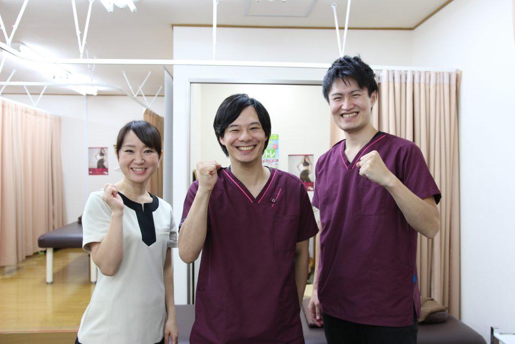 IMG_ガッツポーズ3人