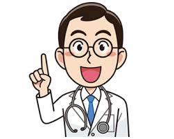 ウィル鍼灸整骨院 お医者さんイメージ